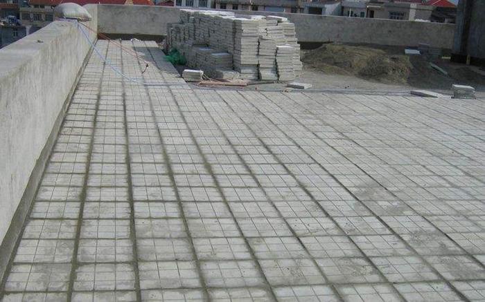 隔熱磚工程案例.jpg