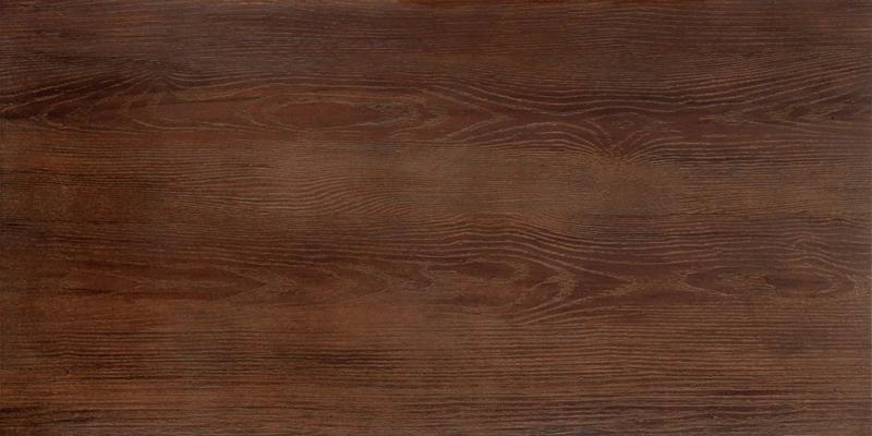 木紋磚單圖.jpg