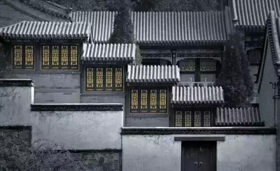 古青瓦外窗案例.jpg