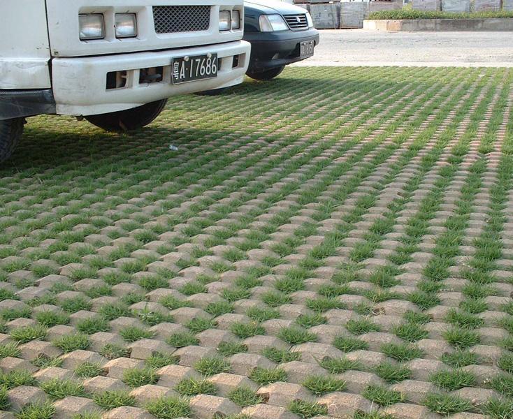 停車位植草磚案例2.jpg