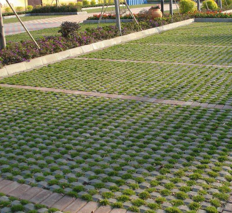 植草磚案例2.jpg
