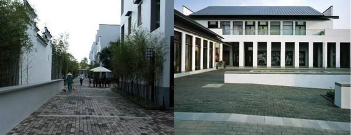 古青磚現代建筑.jpg