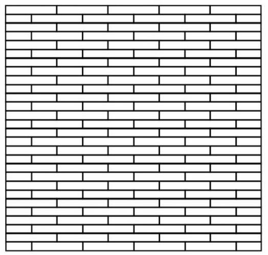 木紋磚正工字鋪貼.png