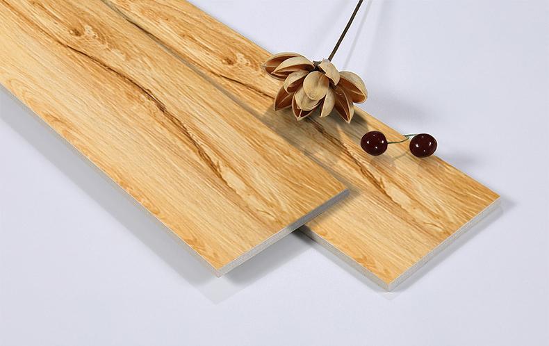 防滑耐磨木紋磚.png