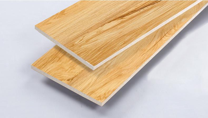 防滑耐磨木紋磚-3.png