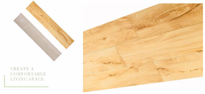 防滑耐磨木紋磚-2.png