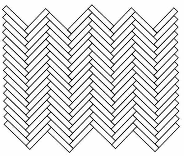 木紋磚單人字鋪.png