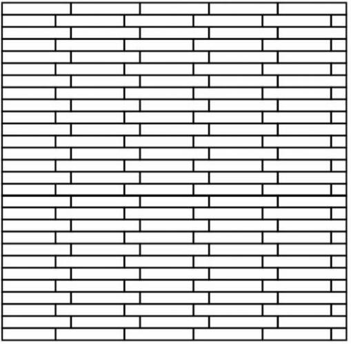 木紋磚二八交錯正鋪.png
