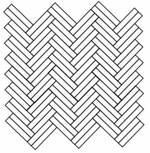 木紋磚雙人字鋪.png