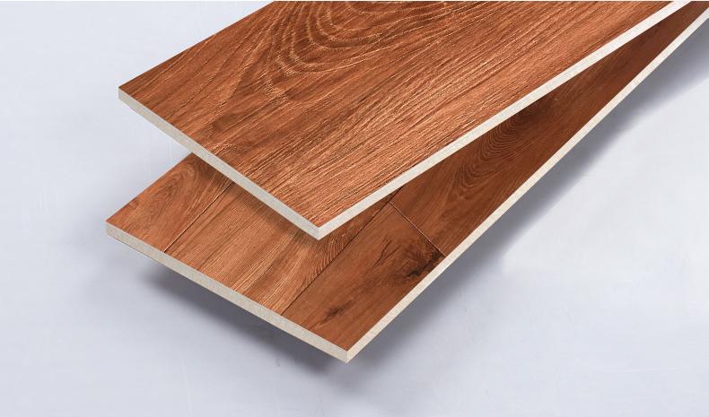 木紋磚xq3.png