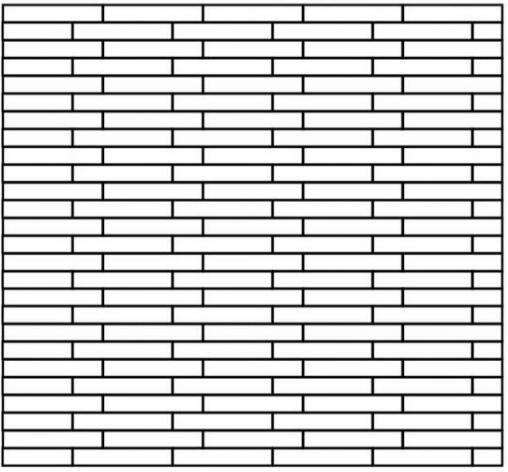 木紋磚三七交錯正鋪.png