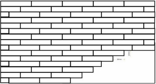 木紋磚階梯法鋪貼.png
