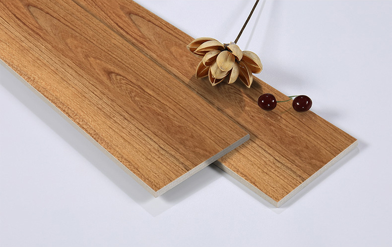 木紋磚黃花梨-x1.png