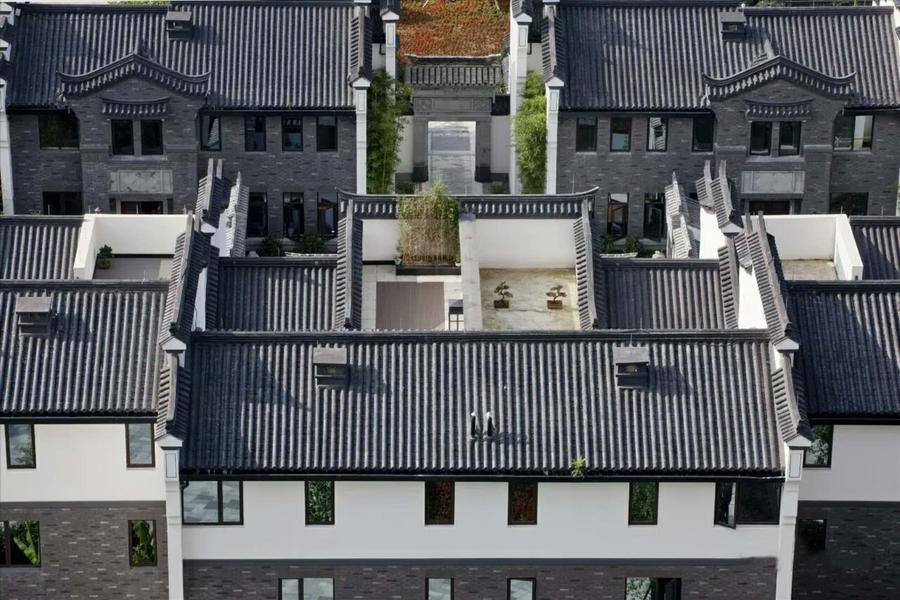 古青瓦屋顶案例.jpg