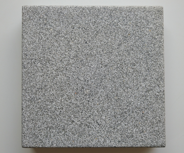 仿花岗岩PC砖-灰黑色.jpg